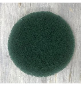 Disc scotch-brite verde 51100
