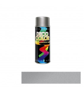 Deco spray grund sur 400ml...