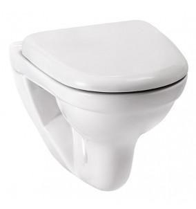 WC Suspendat Glance Super Plus (028)