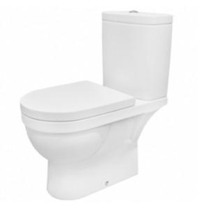 WC closet-compact Prestij