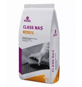 Class Nas 5kg