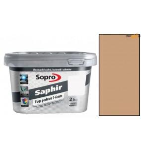 Fuga SOPRO Saphir 9512 (Bej...
