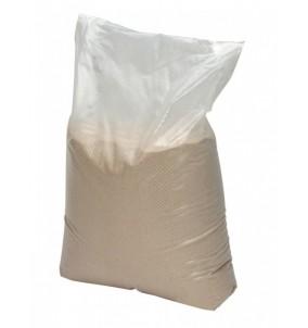 Nisip, 25kg