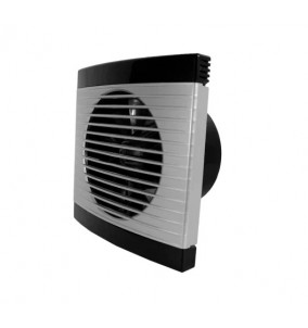 Ventilator axial PLAY SATIN...