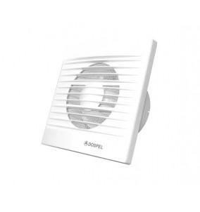 Ventilator STYL d 150 WP...