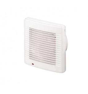 Ventilator POLO 4 d100 AZ...
