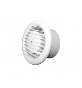 Ventilator NV 15 d150 007-0334