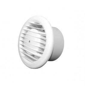 Ventilator NV 12 d120 007-0439