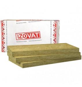 Vata minerala IZOVAT-125...