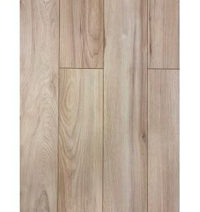 Forest Oak Beige (505816003)